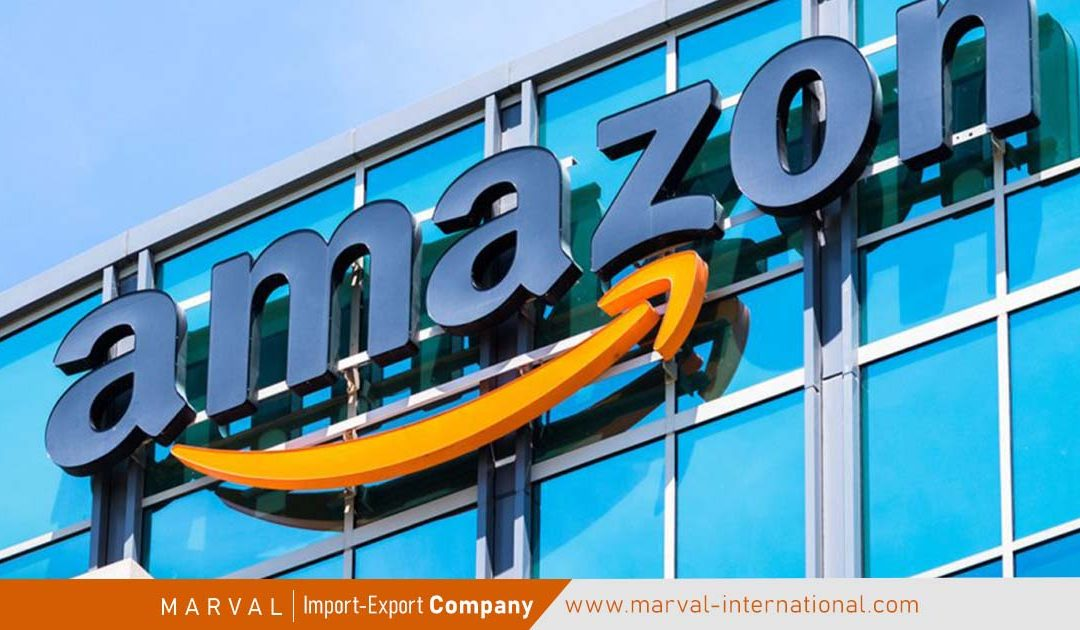 Vendita su Amazon – Partita IVA si o Partita IVA no?