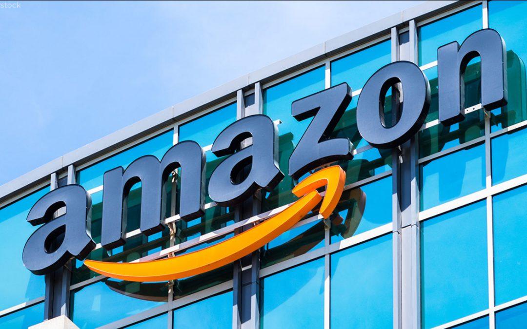 Vendita su Amazon – Partita IVA si o Partita IVA no?