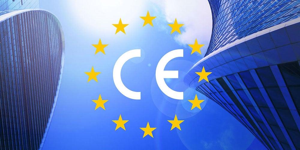 Certificazione CE: Fascicolo Tecnico, cosa contiene?